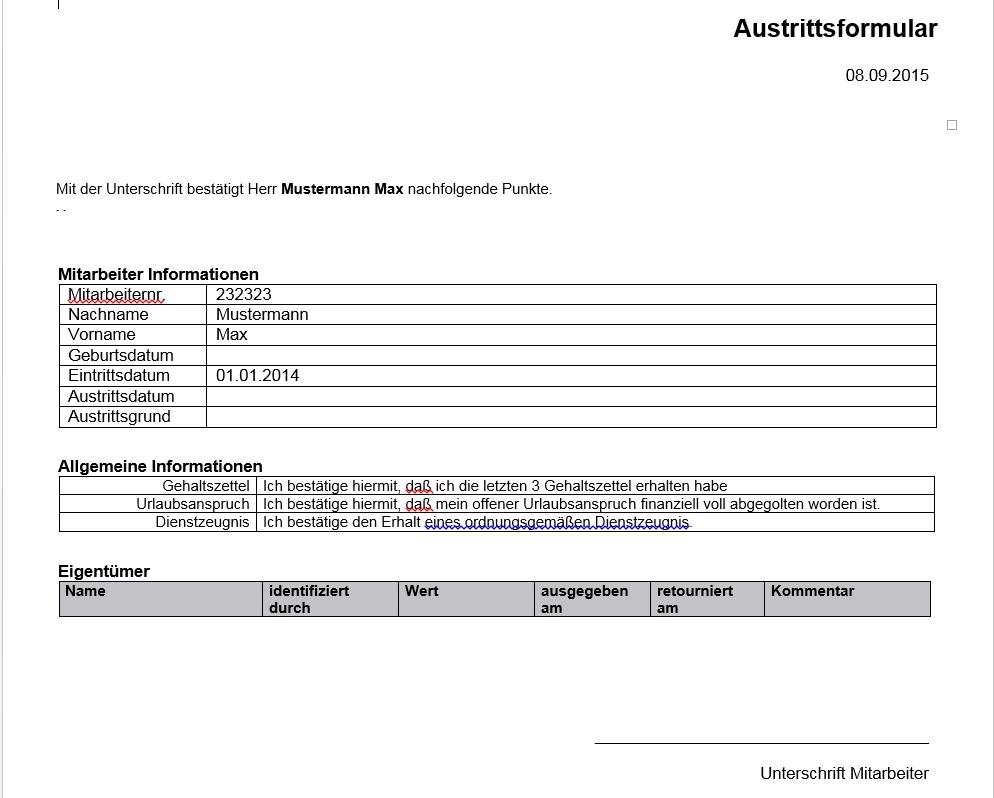 Atemberaubend Fahrzeug Unfallbericht Vorlage Bilder - Entry Level ...